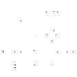 Configuring The Main Thread Checker