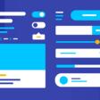 Create And Share Custom UI Kits