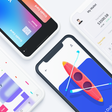 Top 5 Mobile Interaction Designs Of Spring 2020