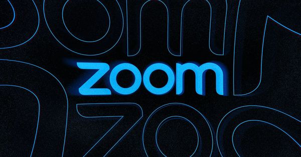 Zoom faces a privacy and security backlash as it surges in popularity - The Verge