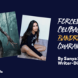 Forced Celibacy In Bandra - Quarantined AF