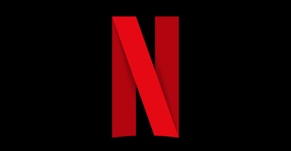 Netflix has reduced streaming bitrate for African users until the end of April