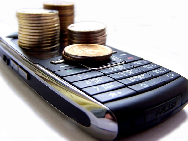 Ethiopia shuts the door for foreign mobile money