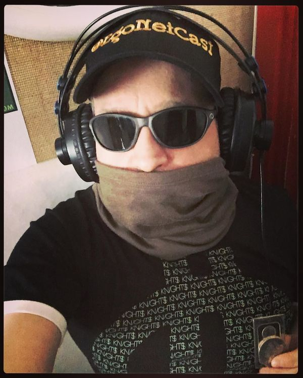 """Martin Lindeskog🗽🌐💎☕️🍵🙃 on Instagram: """"@knights101: Thanks 🙏🏻 for the shout-out during your live streaming 🎶 show! 💵 Dollars & Cents is a special song! 😉Do you have Morgan silver…"""""""