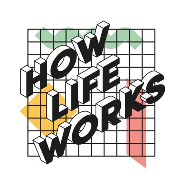 Lessen over leiderschap met Frank Van Massenhove - How Life Works - Gent M | Podcast on Spotify