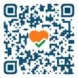 Aarogya Setu Mobile App | MyGov.in