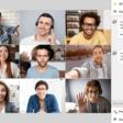 EyesOn. Créer des réunions vidéo pour le télétravail