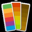 Color Ninja for Mac
