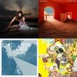 Popcorn 2020 | The Best Tracks