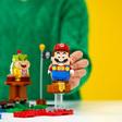 Super Mario LEGO sets verschijnen deze zomer - WANT