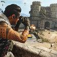 Speel gratis Modern Warfare-maps via Call of Duty: Warzone - WANT