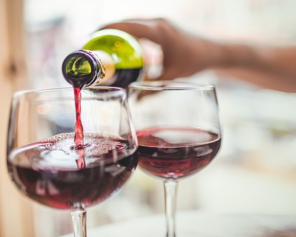 Sustainable wine is less damaging to environment, but how to spot it?