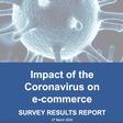 Etude sur l'impact du Covid-19 sur le e-commerce en Europe - Fevad, la Fédération du e-commerce et de la vente à distance