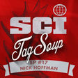 Nick Hoffman on SCI Tag Soup