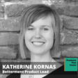 Product Management Skills for Startups | Katherine Kornas - Products That Count