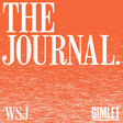 Dr. Anthony Fauci on How Life Returns to Normal - The Journal