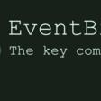 EventBridge: The key component in Serverless Architectures