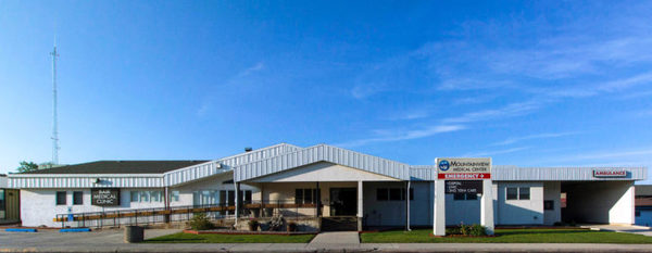 For rural Montana hospitals facing COVID-19, crimped cash flow and staffing challenges