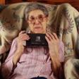 La femme de 88 ans qui a joué plus de 4000 heures à la précédente version d'Animal Crossing lance la version New Horizons