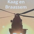 Voorverkoop Veteranenboek Kaag en Braassem