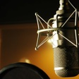 Digital audio & podcast popularity will be off the charts by 2025