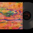 Vinyl Pre-Order of Confetti (incl. Acid Pauli remix) - Kraut feat. René Opsedee
