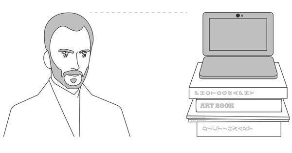 How to Look Good on Camera, According to Tom Ford - The New York Times
