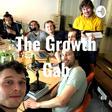 The Growth Gab 🎙• A podcast on Anchor