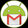 Handy hidden features in the Gmail Android app
