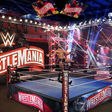 How WWE Pulled Off WrestleMania 36 Without Fans and What It Means for Its Business and Future