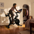 Peloton finally cancels all live classes after employee gets the coronavirus