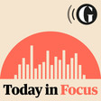 Podcast: Coronavirus: 100 days that changed the world (part 1) - Today in Focus