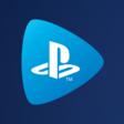Marvel's Spider-Man nu speelbaar via PlayStation Now - WANT