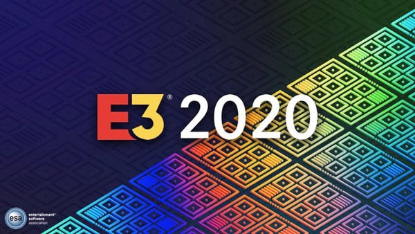 E3 2020 officieel afgeblazen: ook geen online evenement dit jaar - WANT