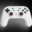 Google offers Stadia for free to anyone with a Gmail account