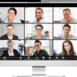 How to Elevate Your Presence in a Virtual Meeting