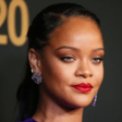 Rihanna gives £1.67m to support LA domestic violence victims in lockdown