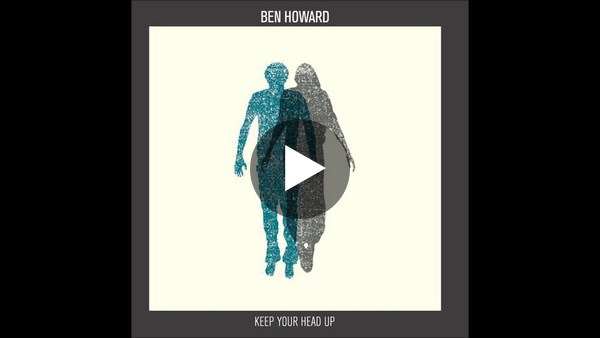 Ben Howard Depth Over Distance