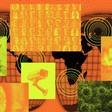 We Mapped How the Coronavirus Is Driving New Surveillance Programs Around the World - OneZero