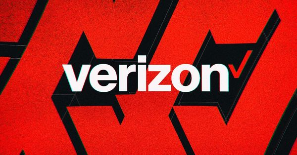 Verizon's new tracking tool tells advertisers when you're looking at your email inbox