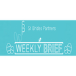 st brides - Share Talk Weekly Stock Market News, 11th April 2020