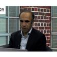 zak - Share Talk Weekly Stock Market News, 11th April 2020