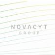 NOVA - Share Talk Weekly Stock Market News, 11th April 2020