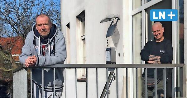 Stadt Lübeck mietet Hotelzimmer für Obdachlose
