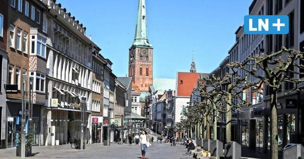 Große LN-Umfrage: Das denken die Lübecker über die Anti-Corona-Maßnahmen