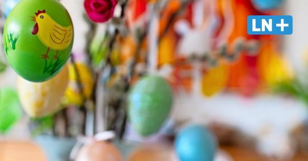 Verwandte und Freunde: Wen Sie an Ostern treffen dürfen