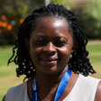 Coronavirus is behaving differently in Africa - Dr. Augustina Sylverken