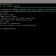 Git Submodules in Visual Studio