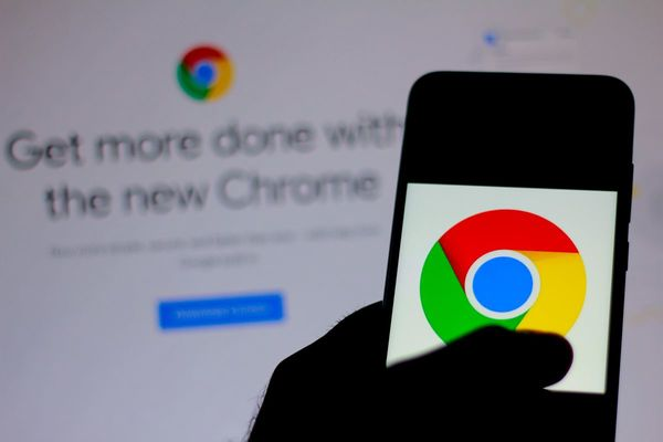 Google Just Gave Millions Of Users A Reason To Keep Chrome