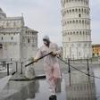 Lessons from Italy's Response to Coronavirus